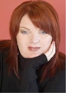 Debra Dietrich Headshot